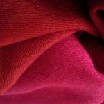 S_Kaschmir_XL_rot+pink_CL_20160920_165537